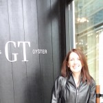 GT Fish & Oyster Felt LIke a Foodie