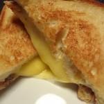 Grid Cheese
