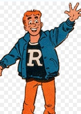 archie-andrews_pictureboxart_160w