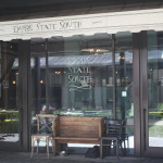 Next outing….Top Chef Master Hugh Acheson's Empire State South