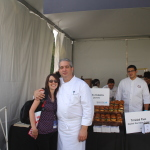 Chef John Coletta from Quartino