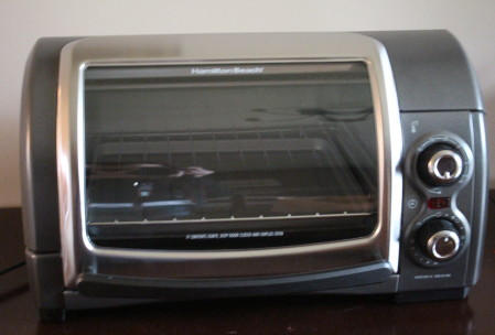 product p internegoce s toaster default thickbox convection hamilton oven a beach